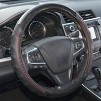 Product Image ACDelco Car Steering Wheel Cover