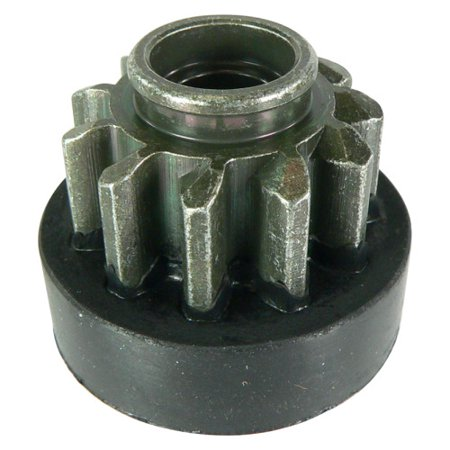 DB Electrical STC5303 DRIVE PINION GEAR 11 Tooth for TECUMSEH 33844 -FITS 33835 STARTER ()