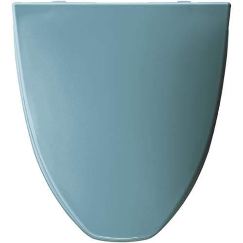 Church LC212 Plastic Elongated Toilet Seat, Available in ...