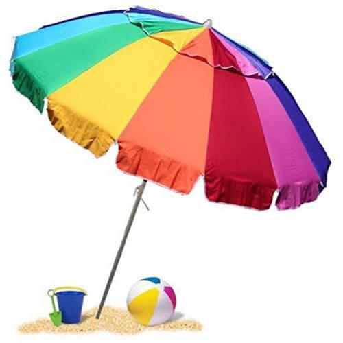 EasyGo Beach Umbrella