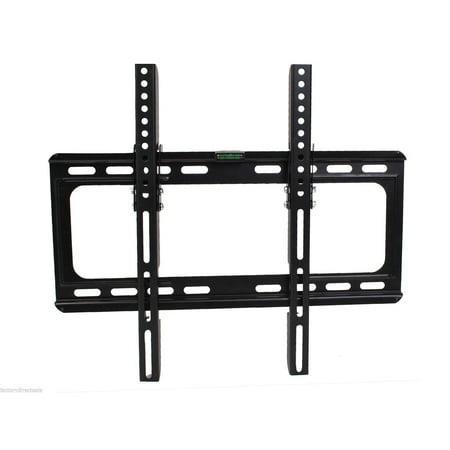 - Universal LCD LED Plasma Tilt TV Wall Mount Bracket 26 27 32 37 40 42 46 47