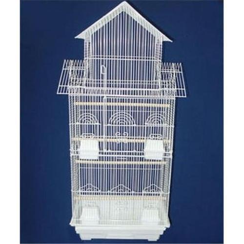 YML Pagoda Small  Bird Cage