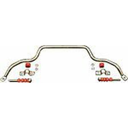 Addco 675  Stabilizer Bar - image 1 de 1