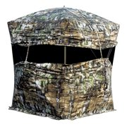 Ground Hunting Blinds
