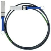 Mellanox Network Cable MC220613000A