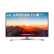 Best LG Smart TVs - LG Electronics 49SK8000PUA 49-Inch 4K Ultra HD Smart Review