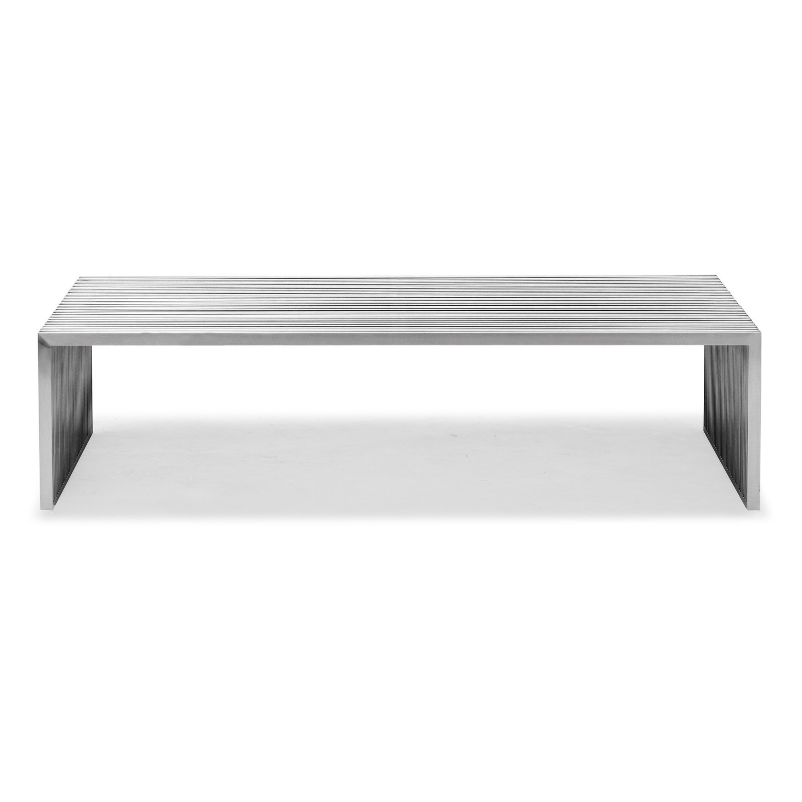 Magnificent Zuo Modern Novel Long Coffee Table Ibusinesslaw Wood Chair Design Ideas Ibusinesslaworg
