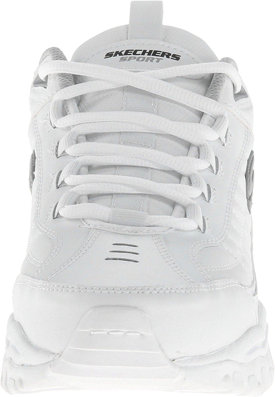 ca43222d105dca SKECHERS - Skechers Sport Men s Energy Afterburn Lace-Up Sneaker ...
