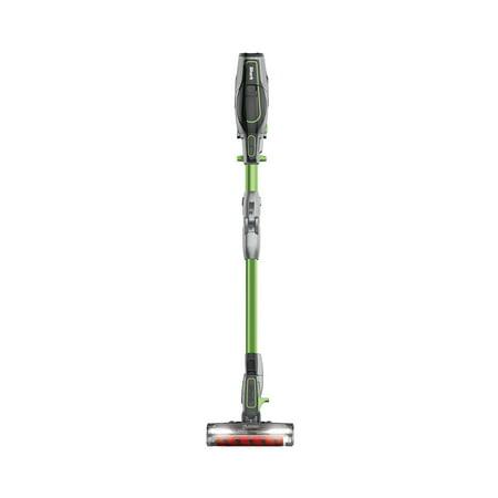 Shark Ionflex Duoclean Cordless Stick Vacuum