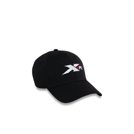 Callaway XR Adjustable Cap (2016) Golf Hat NEW - Walmart.com 364c4aee4c4