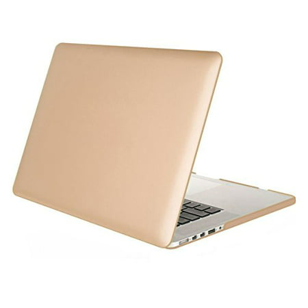 check out 74526 23590 Mosiso Plastic Hard Shell Case Cover Only for MacBook Pro Retina 13 Inch  (A1502/A1425) Release 2015/2014/2013/end 2012
