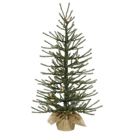 Angel Christmas Tree (Vickerman 48