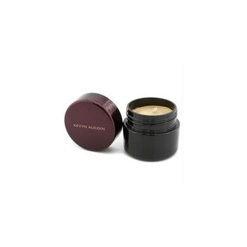 Kevyn Aucoin 13487920202 The Sensual Skin Enhancer - number  SX 04 -Light Shade with Slight Yellow Undertones - 18g-0. 63