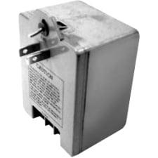 Altronix TP1620 Step Down Transformer - 20 VA - 110 V AC Input - 16.5 V AC - Single Ended Output Transformer