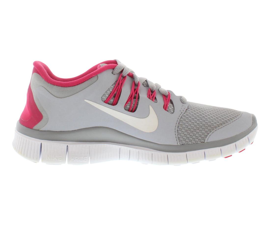 5 5 Shoes 0Running Nike Ba6b67 taglia Free donna da f7bmvY6Iyg