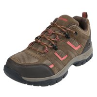 Northside Womens Monroe Low Hiking Shoe