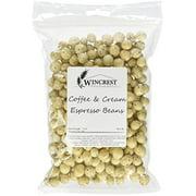 Coffee & Cream Espresso Beans