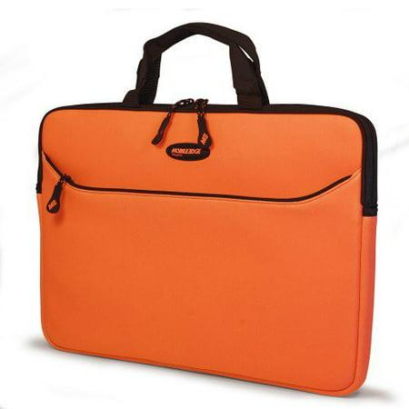 Designer Sleeves 14' Pc - Mobile Edge ME SlipSuit Macbook / Laptop Sleeve - 13.3 in.
