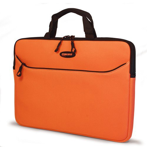 Mobile Edge ME SlipSuit Macbook / Laptop Sleeve - 13.3 in.