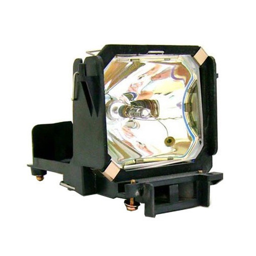 BenQ MS500 Assembly Lamp with High Quality Projector Bulb...