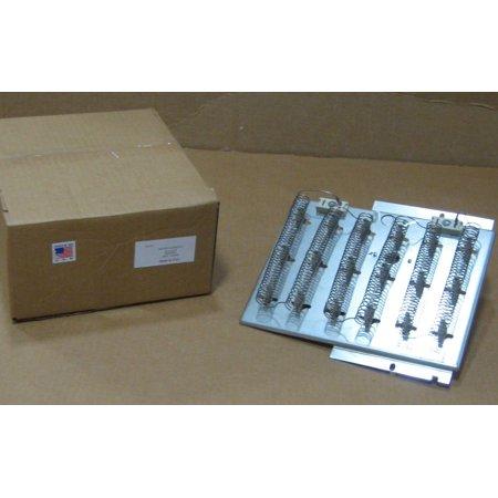 Amana Dryer Heating Element - 61927 Dryer Heating Element for Amana Speed Queen NEW PS2061575 AP4072871