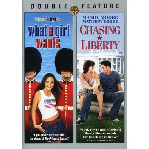 what a girl wants chasing liberty full frame walmartcom