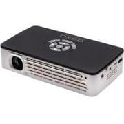 P700 DLP PROJ 650L WXGA 2000:1 HDMI 1.37 LBS