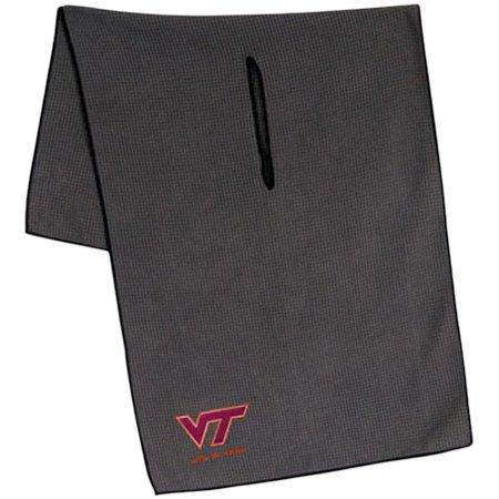 Virginia Tech Hokies 19