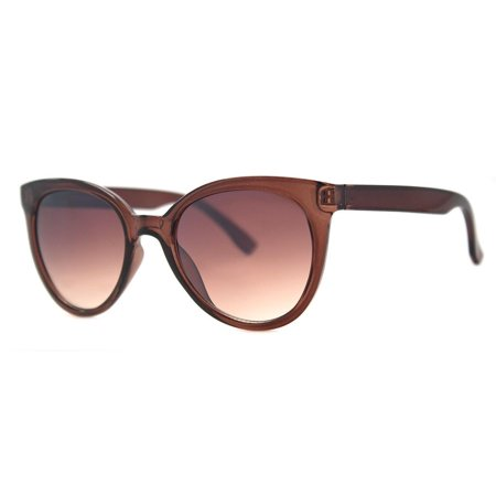1f6c3ec4c A.J. Morgan - A.J. Morgan Women's Always Cateye Sunglasses - Walmart.com