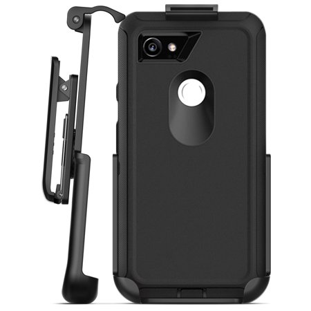 Encased Belt Clip Holster for Otterbox Defender Case - Google Pixel 2