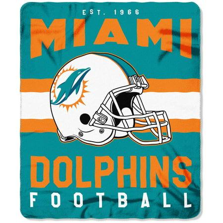 (NFL Miami Dolphins