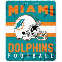 45cf9a2e6ca Product Image NFL Miami Dolphins