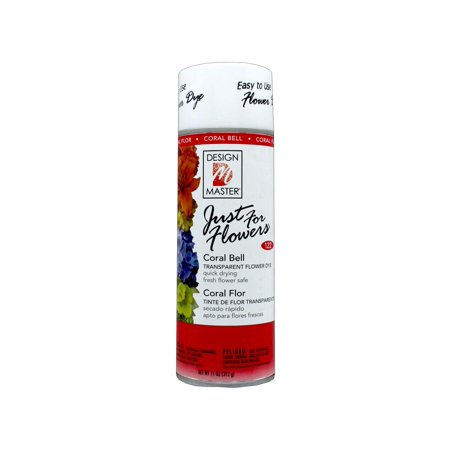 Upc 008596011226 Coral Bell Fresh Flower Paint Craft Paint Spray Paint Coral Paint Red