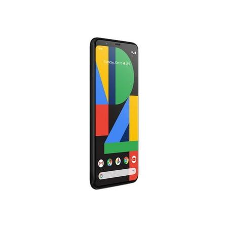 Google Pixel 4 XL White 128 GB, Unlocked