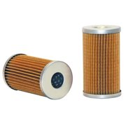WIX Filters 33507 Cartridge Fuel Metal Canister Filter
