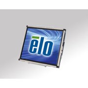ELO, OBSOLETE, ONCE STOCK IS DEPLETED REFER TO E326738, 1537L 15-INCH LCD OPEN F