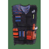 Nerf Tactical Vest Pack