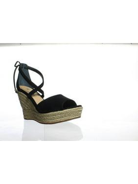 ca80ea5e659 UGG All Womens Shoes - Walmart.com