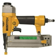 Stanley-Bostitch BTFP1850K Pneumatic Nailer Brad, 18-Gauge