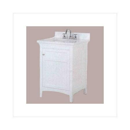 Pegasus Carrabelle 24 39 39 30 39 39 Or 36 39 39 Bathroom Vanity In