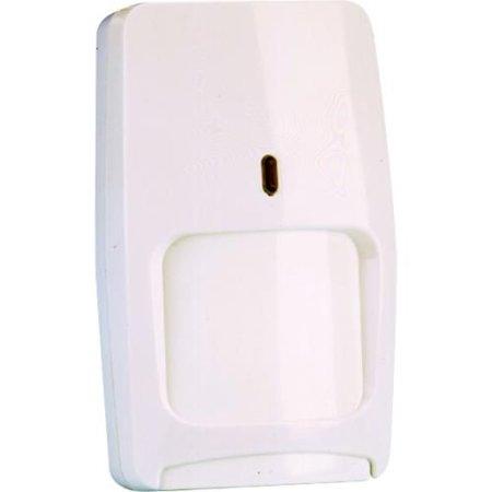 Honeywell Intrusion 0 000 059 03 Dt7435c 35 Us Dual Tec K Band