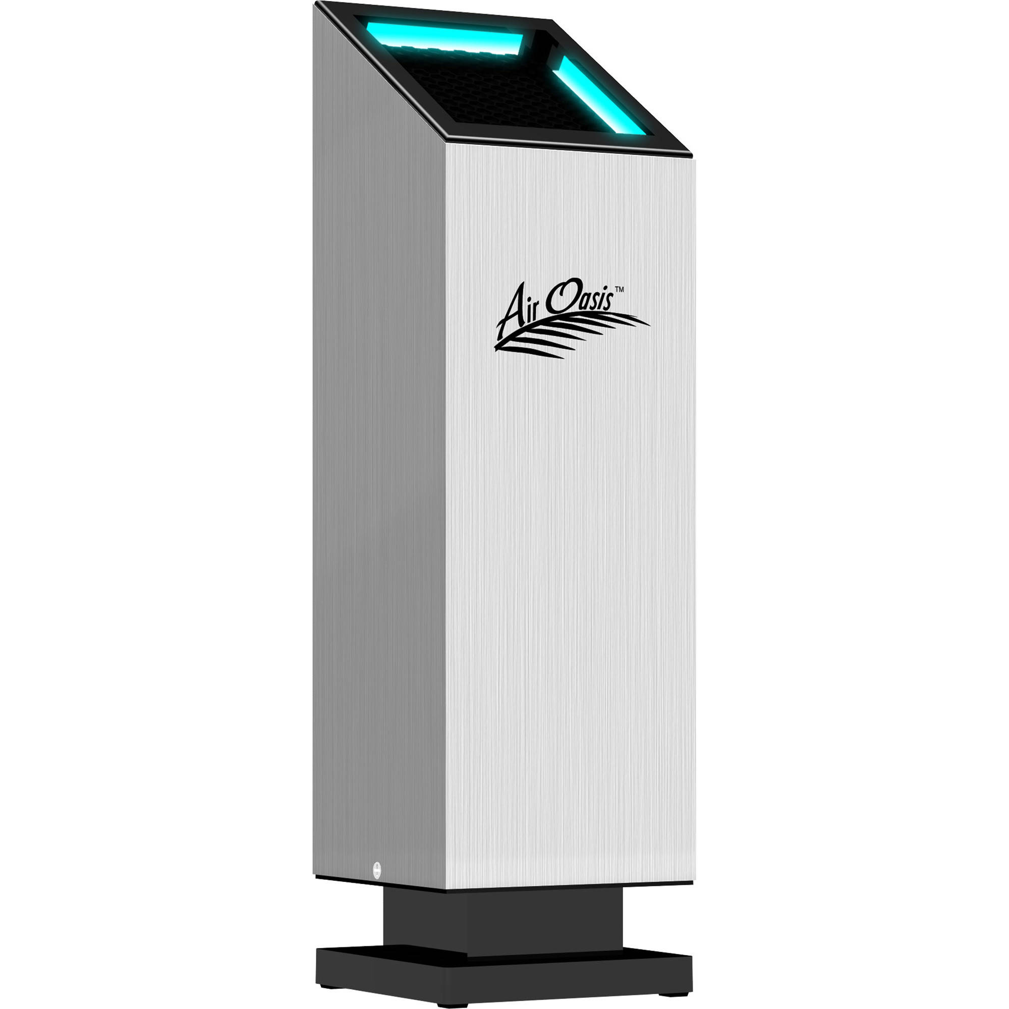 Image of Air Oasis 1000 G3