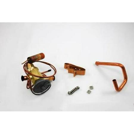 Ruud Air Conditioning 611064 R410A->R-22 TXV Conversion Kit