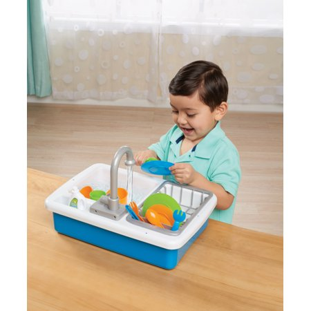 Spark Kitchen Sink - Walmart.com