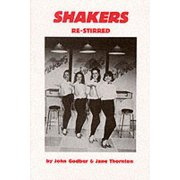 Shakers (Re-Stirred)