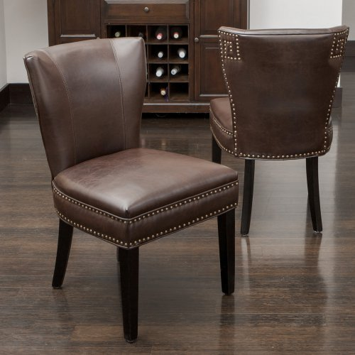 Jackie Accent Dining Chair