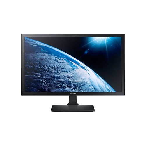 Samsung LED S24E310HL 23.6inch Wide 8ms 3000:1 1920x1080 HDMI Black
