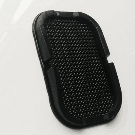 Pad Mobile - Outtop Anti-Slip Car Sticky Pad Mat Mobile Phone Sticky Accessories Mount Stick Holder