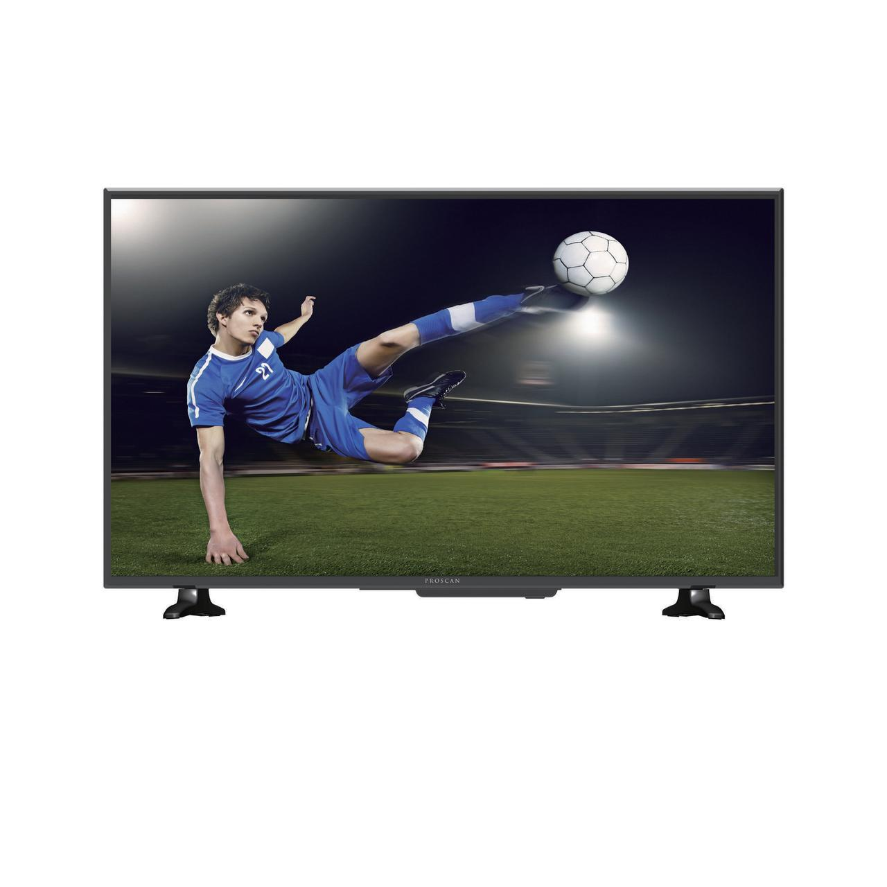 Proscan 32 Inch 720p LED TV