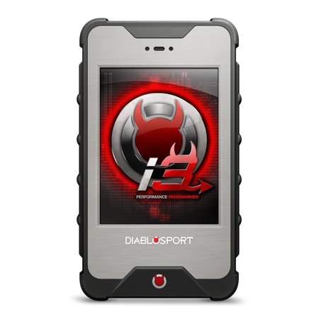 MSD DiabloSport 8320 i3/PCM Swap, Dodge/Chrysler 2015+ V8 Performance  Programmer - Walmart com